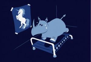 похудение: картинка с иллюстрацией, почему нельзя резко худеть