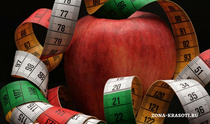Если здоровая еда не прельщаем и нужно выдержать вечером и не сорваться — что делать? Рецепты и советы от сайта #зонакрасоты #healthy #recipes for weight loss